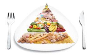 盆腔炎的饮食调护,营养